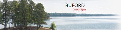 Buford-2