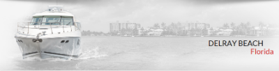 Delray-Beach-2