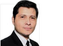 Gerson Gomez