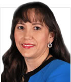 Rogelina Jimenez