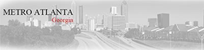 Metro-Atlanta